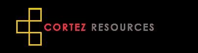 Cortez Resources